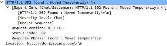 Rewrite Policy for Converting HTTP Links to HTTPS Does Not Work on NetScaler
