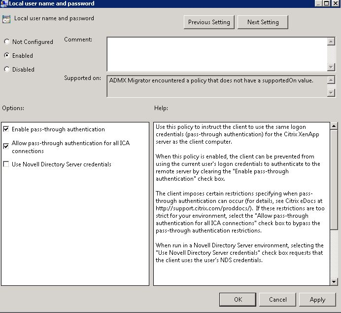 how to start citrix receiver