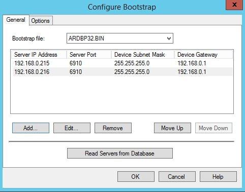 Citrix PVS Boot Device Manager – JGSpiers com