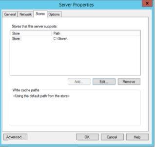 Citrix Provisioning Services – JGSpiers com