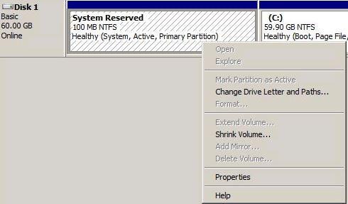 PVS Reverse Image with VMware vCenter Converter – JGSpiers com