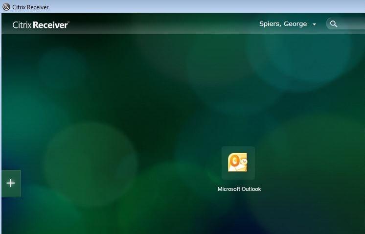 download citrix receiver windows 7 32 bit