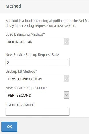 Load Balancing Citrix Delivery Controllers with NetScaler – JGSpiers.com