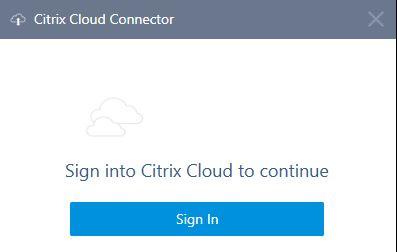 Citrix Secure Browser – JGSpiers com