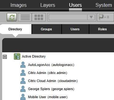 Citrix App Layering – JGSpiers com