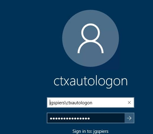 Reduce Citrix logon times by up to 75% – JGSpiers com