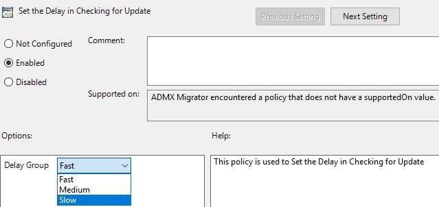 Citrix Receiver for Windows Auto-Update – JGSpiers com