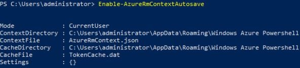 How to connect to Azure PowerShell (ARM / Azure AD
